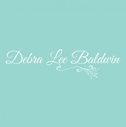 Debra Lee Baldwin