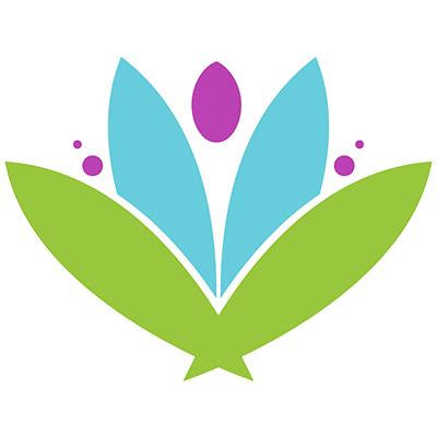 Namaste Nazli Logo
