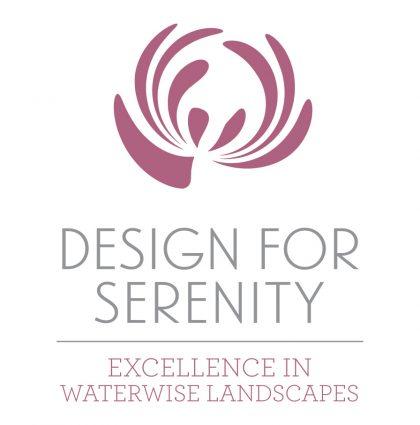 Design For Serenity