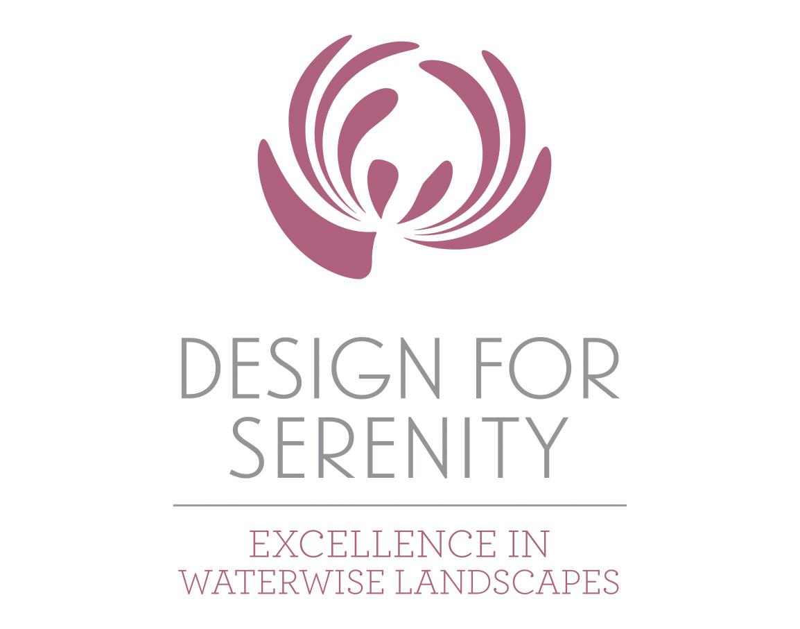 Logo Design For Serenity